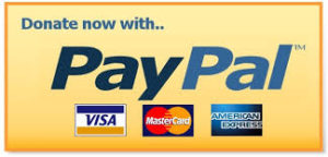 paypal-button-image